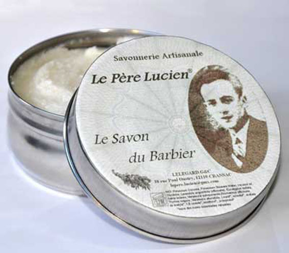 REVUE Le père Lucien savon sans parfum  Lpl_of10