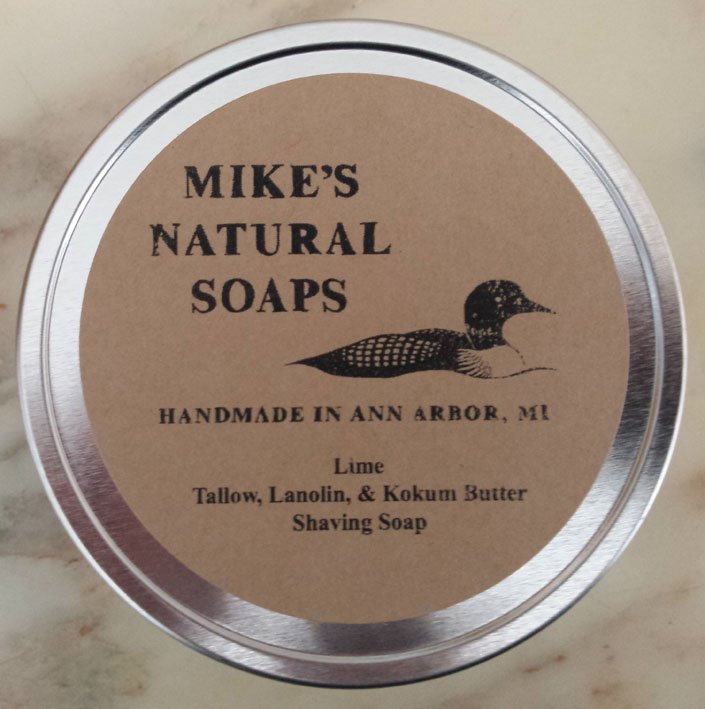 Mike's natural soaps - Page 2 Mikes_11