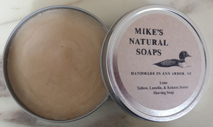 Mike's natural soaps - Page 2 Mikes_13