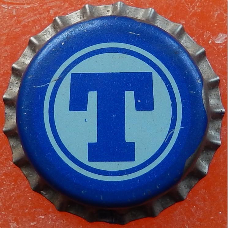 capsule T Tt10