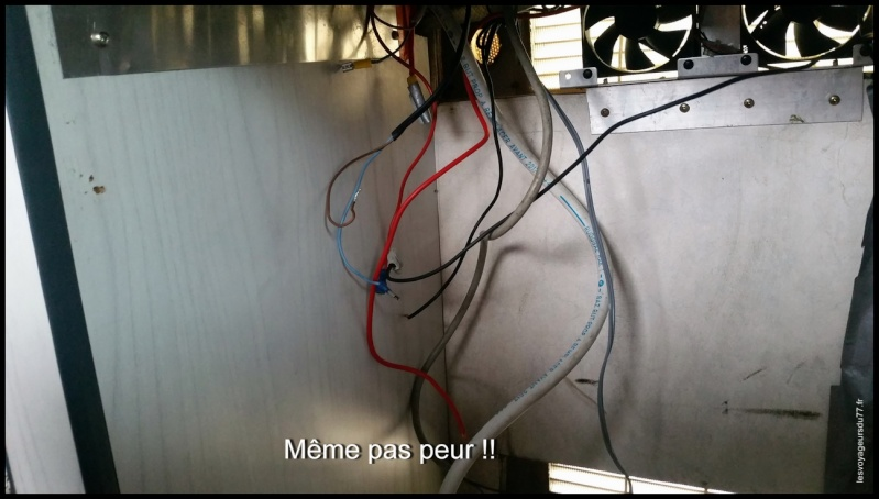 [MK4] Mon TRANSIT CC - Page 2 3_128012