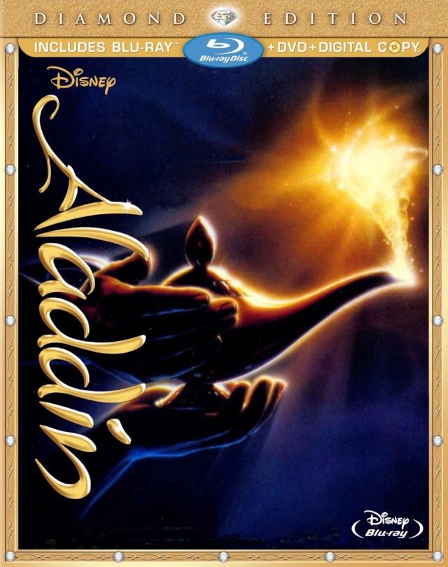 [BD] Aladdin (24 Avril 2013) - Page 18 Qxt40110