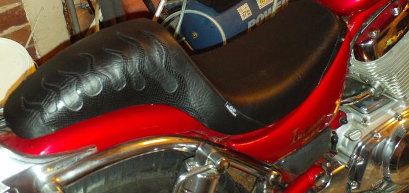 VS800 New Seat File0310