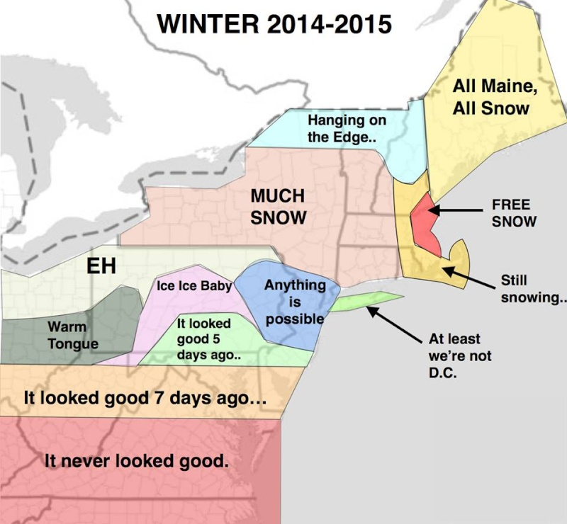 Wx Banter Thread 1.0 - Page 40 10983410