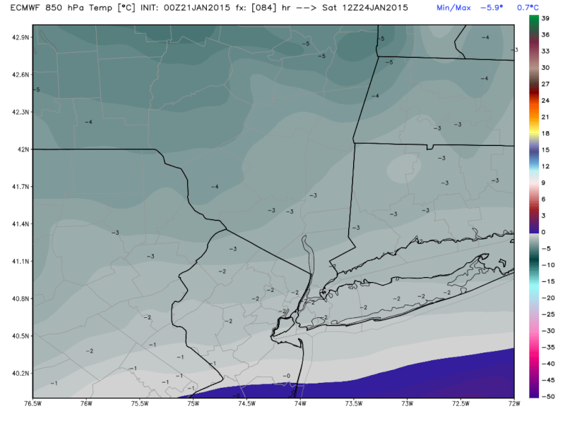 Update #4: Final Call Snow Map - Page 6 Ecmwf_12