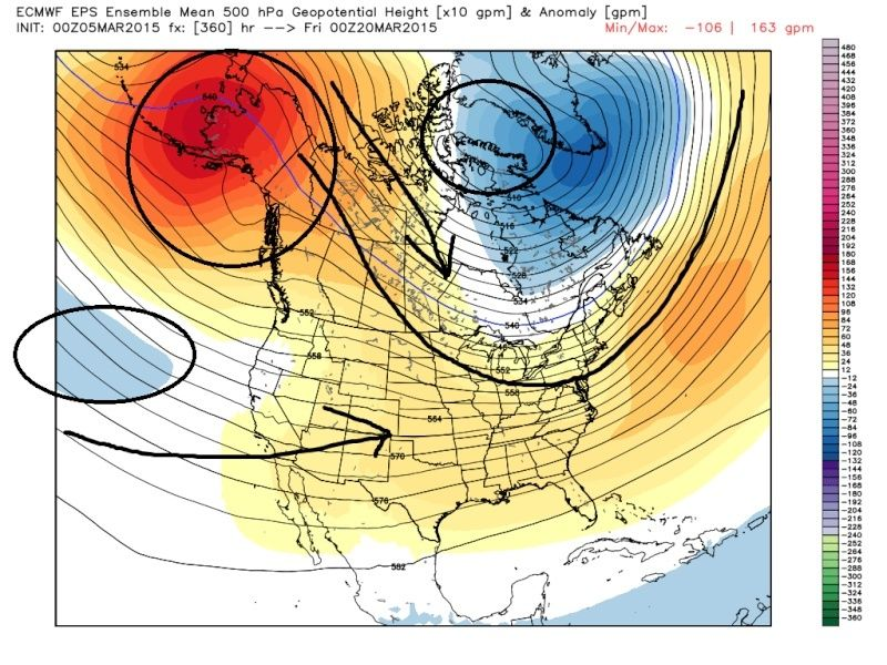 March 20th Storm Eps_z519
