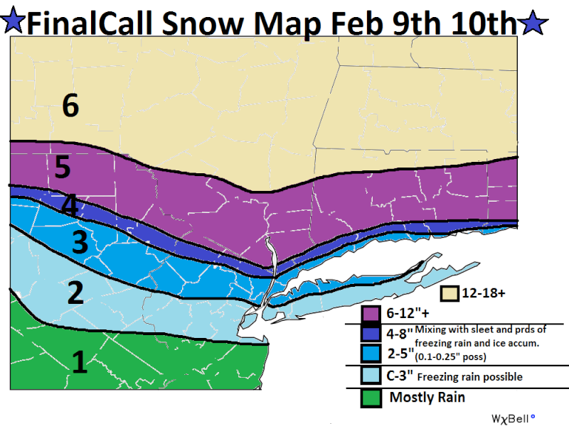Update #3: Final Snow/Ice Map, Fierce February Continues  - Page 3 Final_11