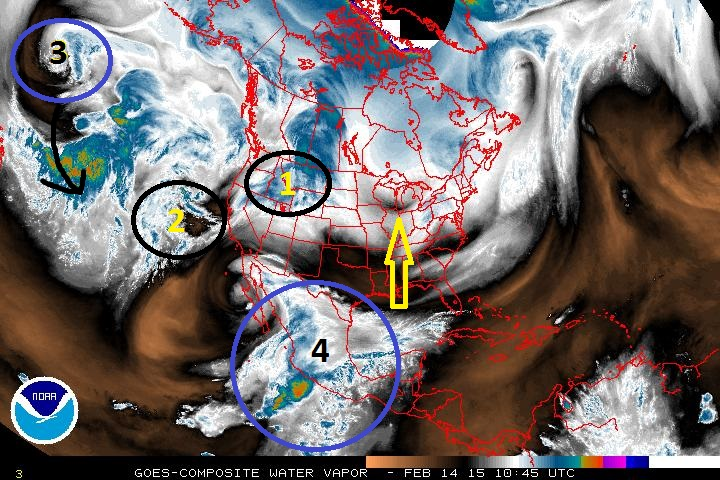 FEB 14th-15th Storm Thread (Observations and Discussions) - Page 27 Wv11