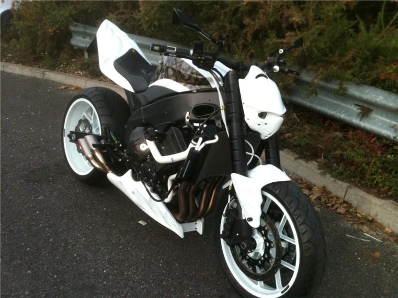avis sur changement de moto! - Page 2 Expans11