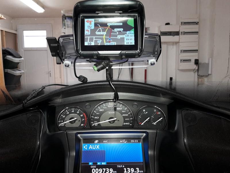 GPS Moto à 103€! - Page 2 20150313