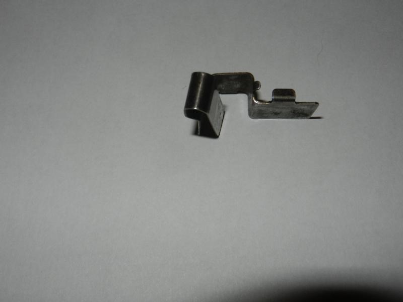 recherche piece 4x4 Dscn1211