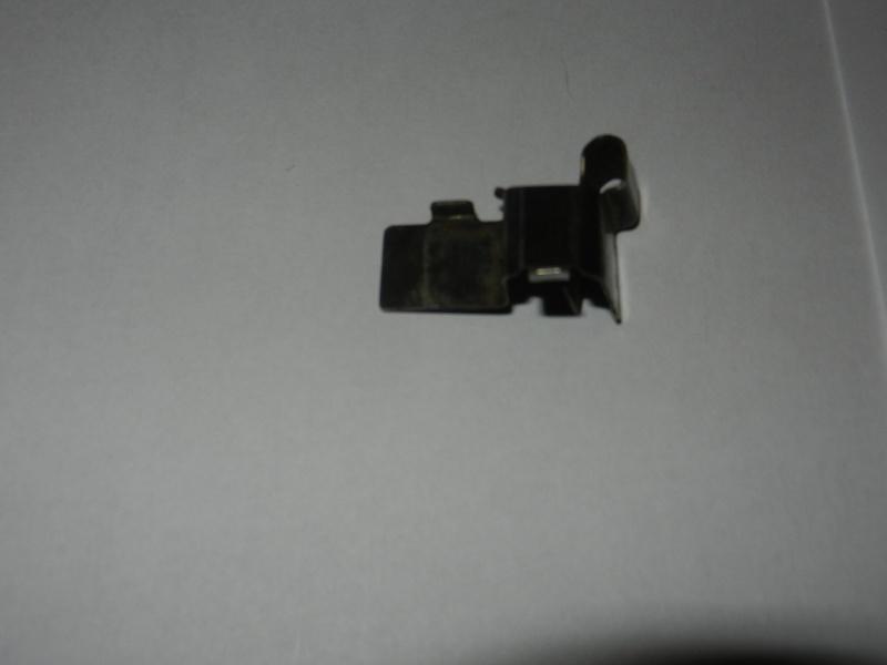 recherche piece 4x4 Dscn1212