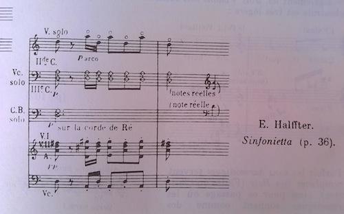 La musique espagnole classique. - Page 2 Wp_20111