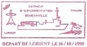 * BOUGAINVILLE (1988/2009) * 097_0010