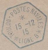 LIGNE B - Bureau Embarqué du Croiseur Auxiliaire ITALIA  15-12_10