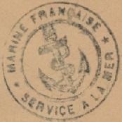 * MEG II (1917/1922) * 19-0710