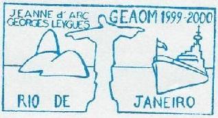 * JEANNE D'ARC (1964/2010) * 200-0113
