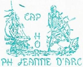 * JEANNE D'ARC (1964/2010) * 200-0213