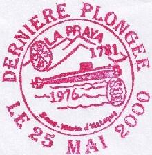 * LA PRAYA (1978/2000) * 200-0511