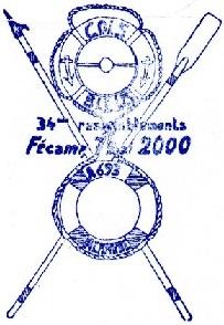 * ACHARNÉ (1974/2011) * 200-0518