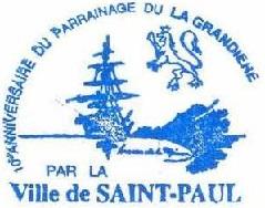 * LA GRANDIÈRE (1987/2017) * 200-0519