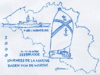 * L'AUDACIEUSE (1986/2011) * 200-0711