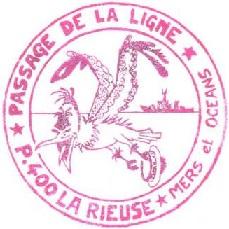 * LA RIEUSE (1987/2011) * 200-0910