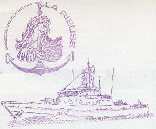 * LA RIEUSE (1987/2011) * 200-1011