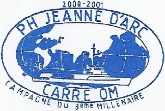 * JEANNE D'ARC (1964/2010) * 200-1215