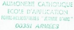 * JEANNE D'ARC (1964/2010) * 200-1217