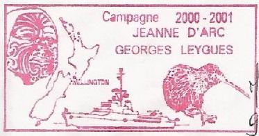 * JEANNE D'ARC (1964/2010) * 201-0213