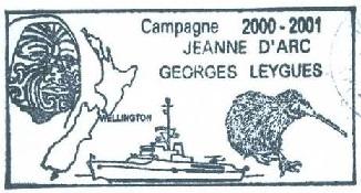 * JEANNE D'ARC (1964/2010) * 201-0214