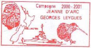* JEANNE D'ARC (1964/2010) * 201-0215