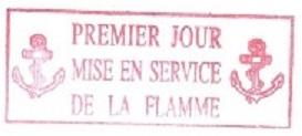 * CHARLES DE GAULLE (2001/....) * 201-0410