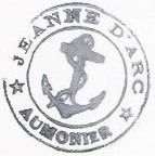 * JEANNE D'ARC (1964/2010) * 201-0413