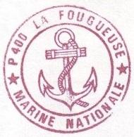 * LA FOUGUEUSE (1987/2009) * 201-0812