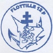 * FLOTTILLE 12 F * 202-0311
