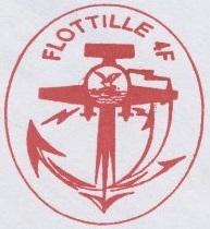 * FLOTTILLE 04 F * 202-0414