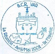 * VAR (1983/....) * 202-0511