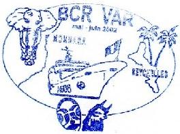 * VAR (1983/....) * 202-0512