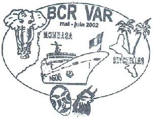* VAR (1983/....) * 202-0610