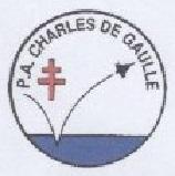 * CHARLES DE GAULLE (2001/....) * 202-0611