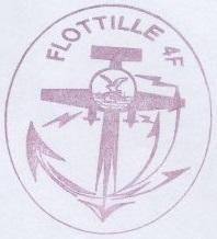 * FLOTTILLE 04 F * 202-0612
