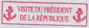 * CHARLES DE GAULLE (2001/....) * 202-0711