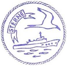 * STERNE (1980/2009) * 202-1013