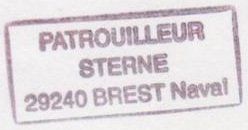 * STERNE (1980/2009) * 202-1017