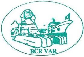 * VAR (1983/....) * 202-1018