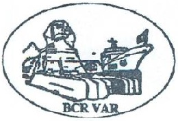 * VAR (1983/....) * 202-1019