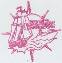 * L'AUDACIEUSE (1986/2011) * 204-0210