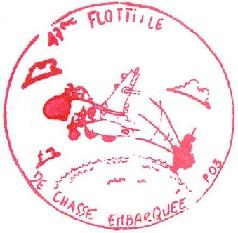 * CHARLES DE GAULLE (2001/....) * 204-0310